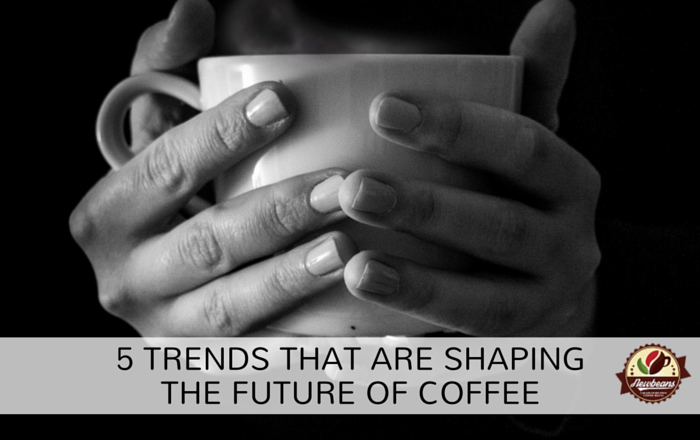 trends-coffee